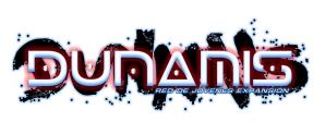 dunamis-021