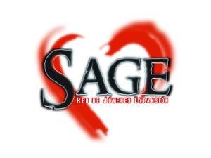 sage-021